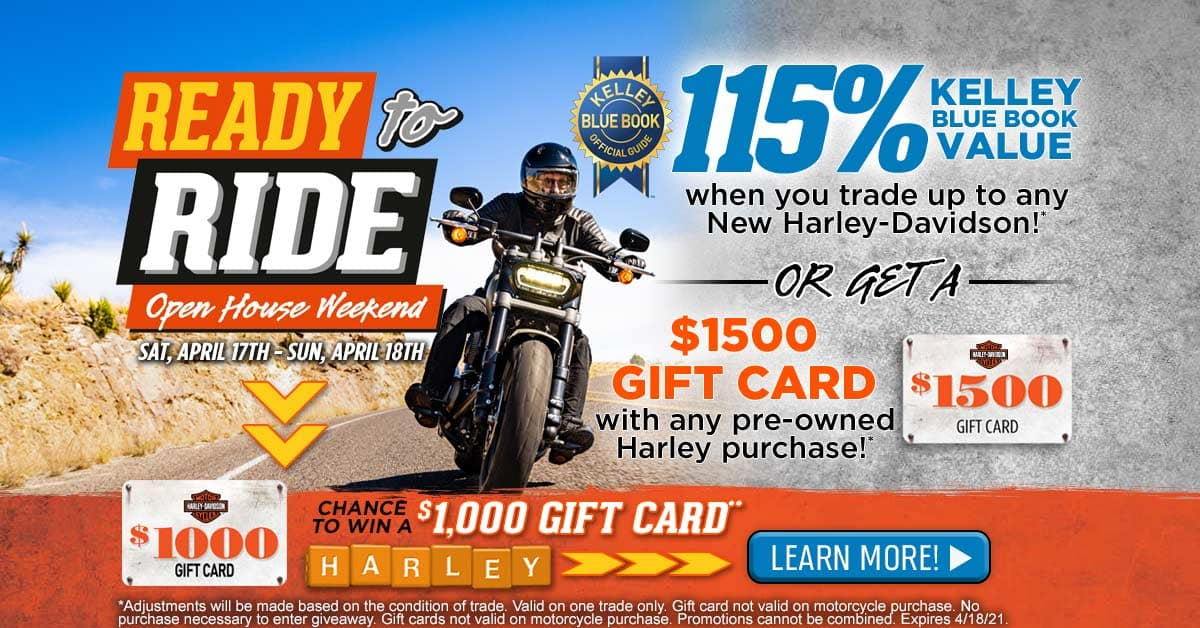 20210412-HOHD-1200x628-Ready-to-Ride-OH-115-KBB-or-1500-GC