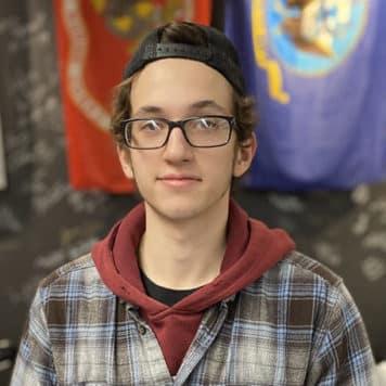 Jacob D.
