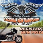 Register With Rolling Laconia