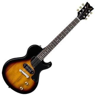 Laconia Guitar