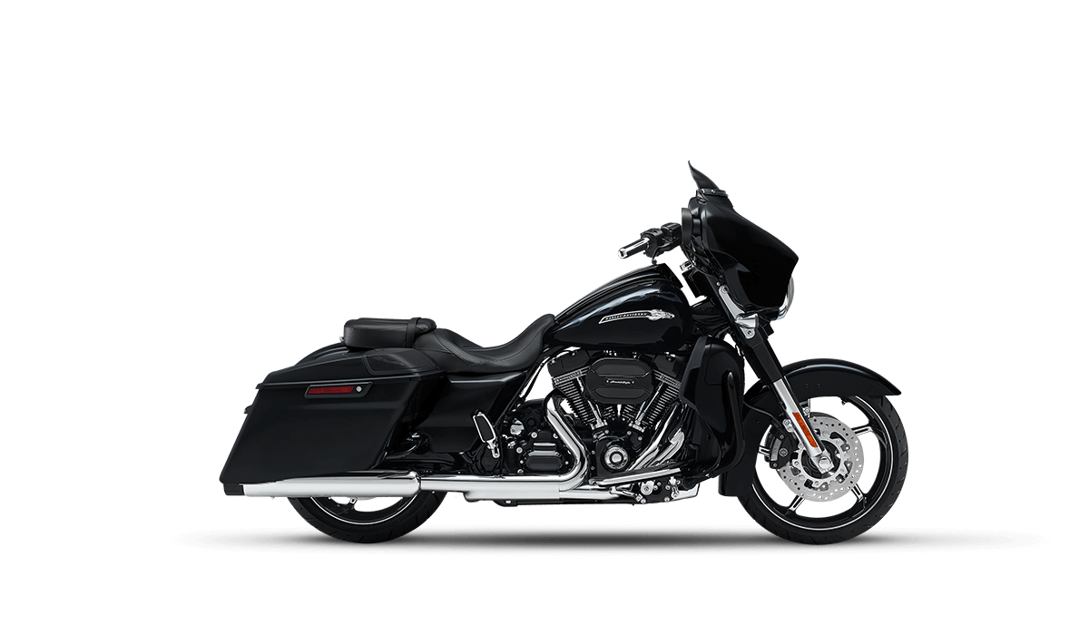 2016 CVO Street Glide black2x
