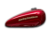 2016 superlow sunglo red