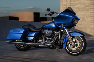 Road Glide Special main image
