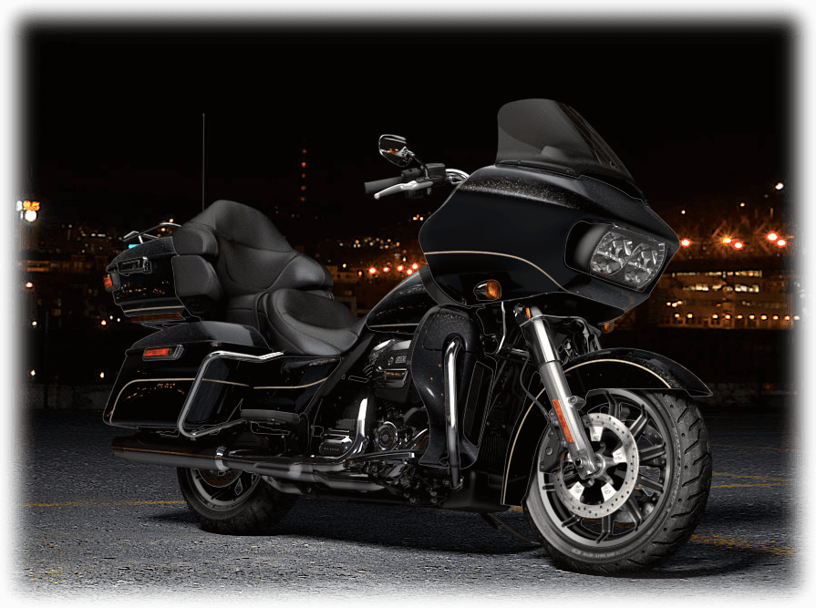 2017 road glide ultra black quartz
