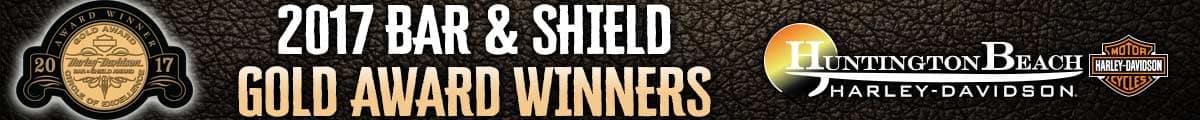 20180215-HBHD-1200x120-Bar-&-Shield-Award