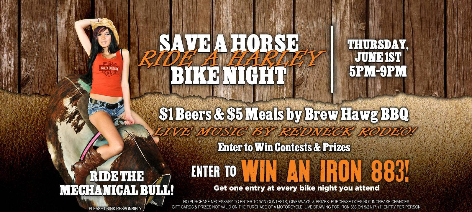 20170601-1800x720-HBHD-Save-a-Horse-Ride-a-Harley-Bike-Night