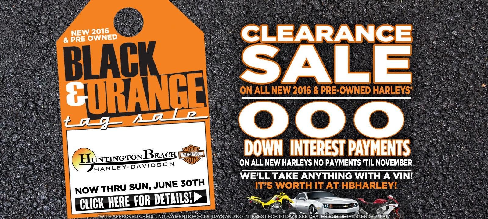 20170724-HBHD-1800x720-Black-&-Orange-Tag-Sale