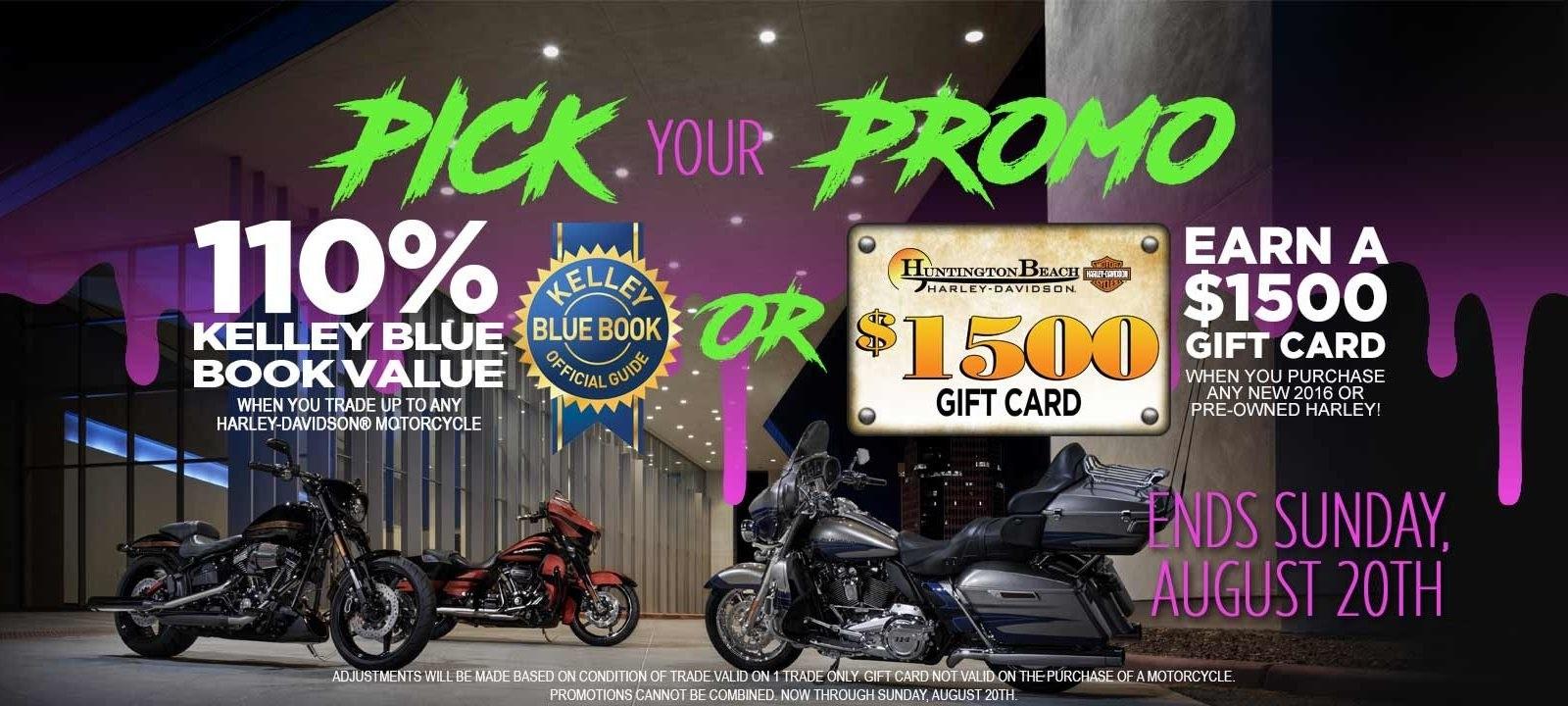 20170814-HBHD-1800x720-Pick-Your-Promo