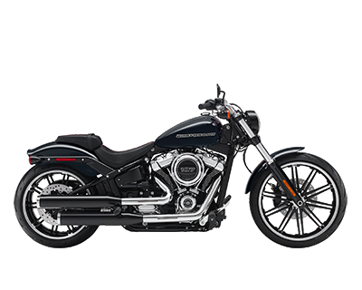 MY18 Breakout navico pre owned 2017 harley davidson sportster 883 superlow xl883l  at honlapkeszites.co