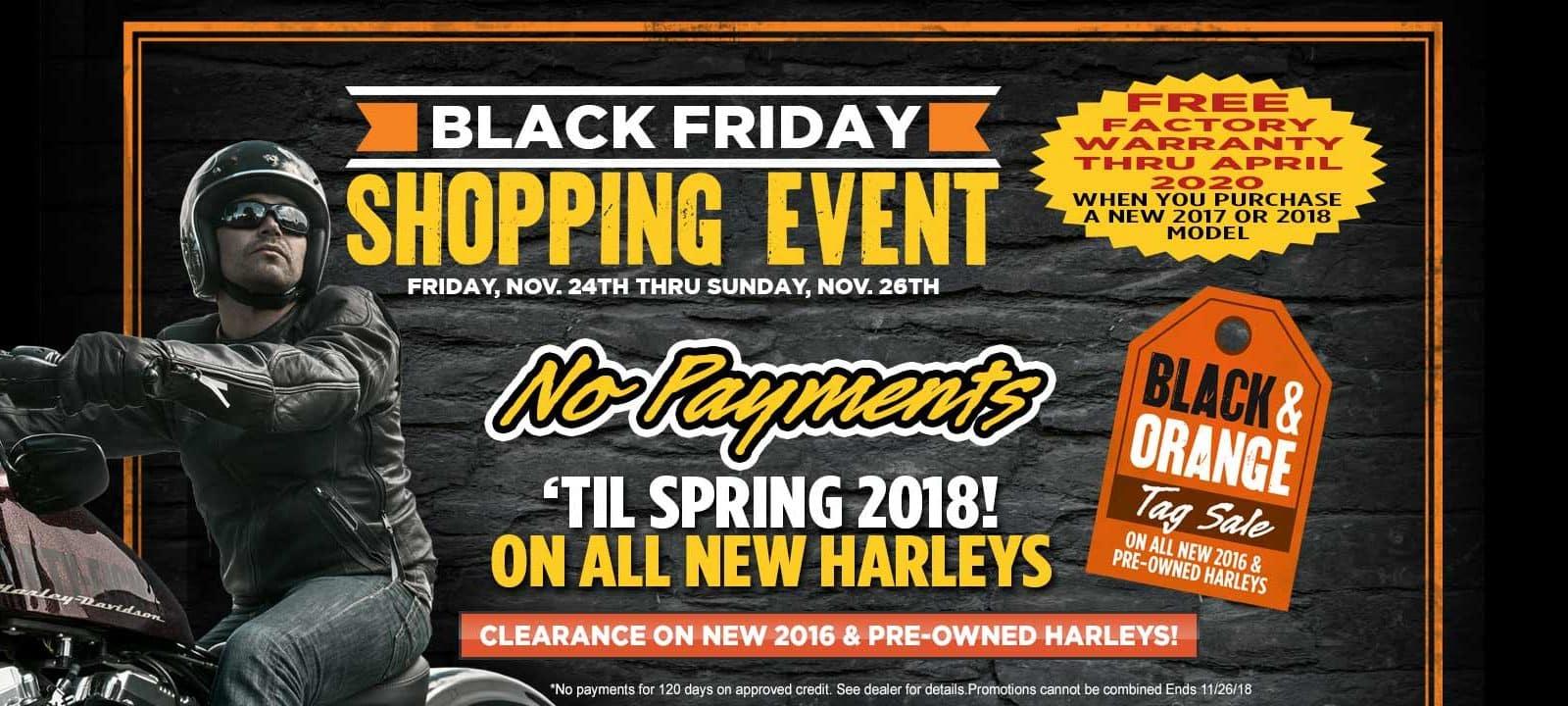 20171120-HBHD-1800x720-Black-Friday-Promo