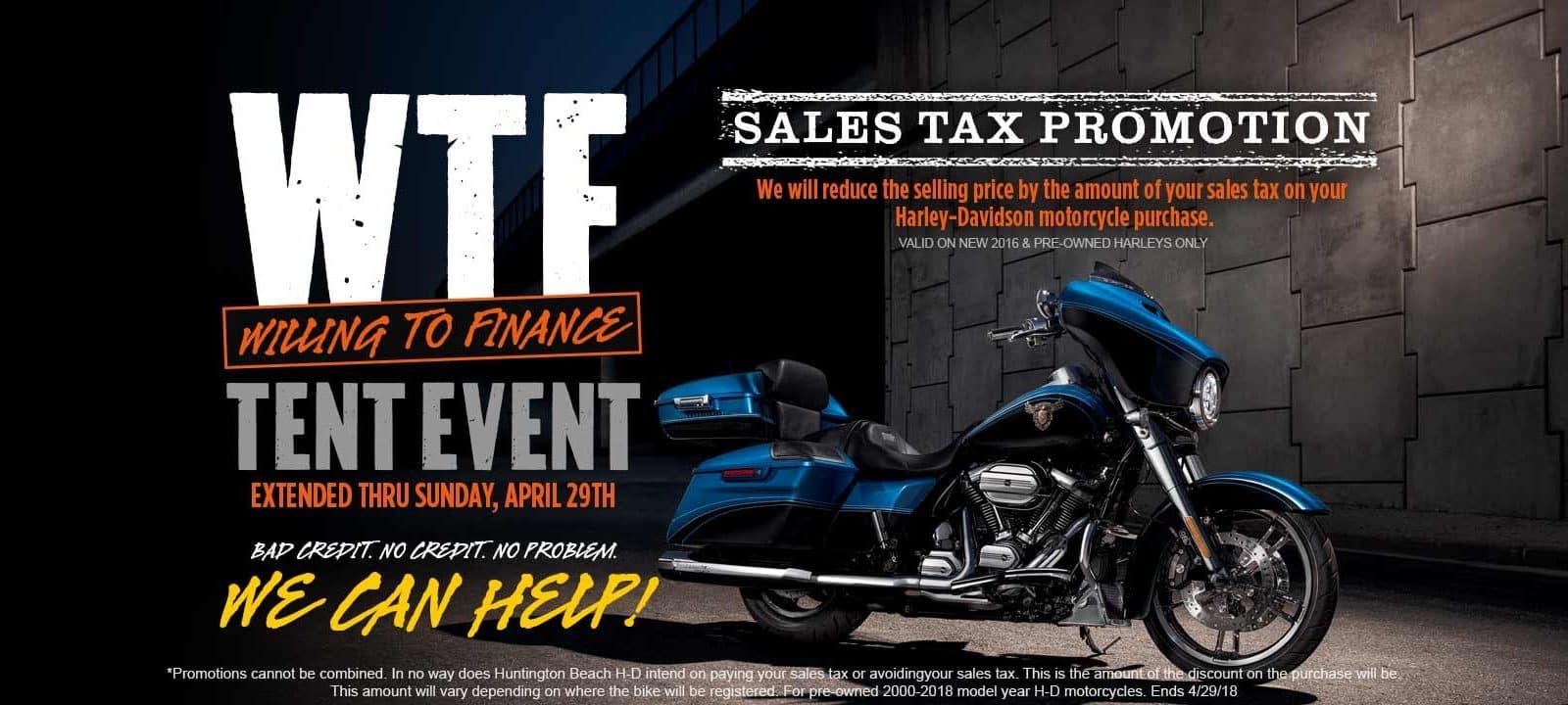 20180423-1800x720-WTF-Tent-Event-Sales-Tax