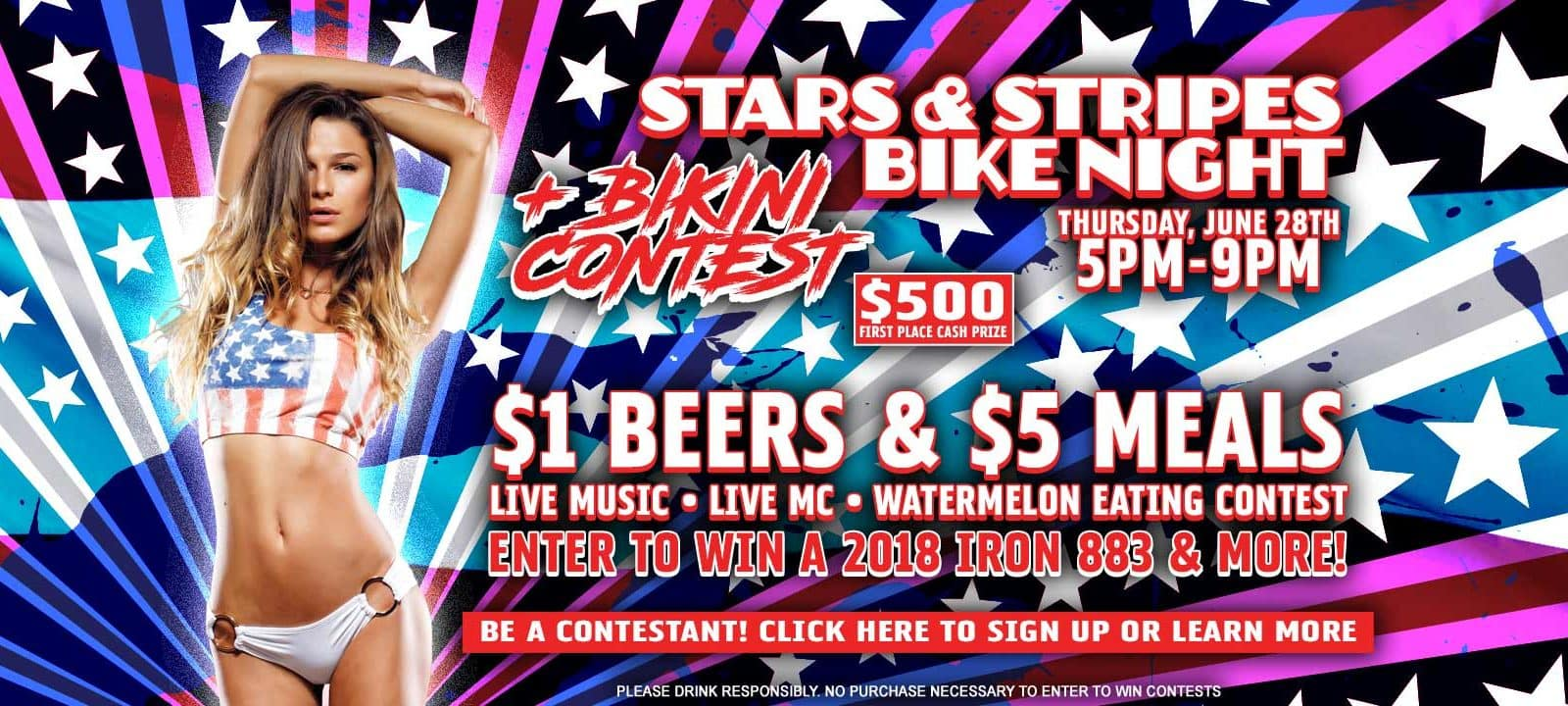 20180628-HBHD-1800x720-Stars-&-Stripes-Bike-Night-&-Bikini-Contest