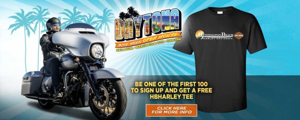 20190304-HBHD-1800x720-Daytona-Free-Tee