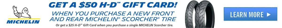 20190315-TMC-1200x120-Michelin-Tire-Promo