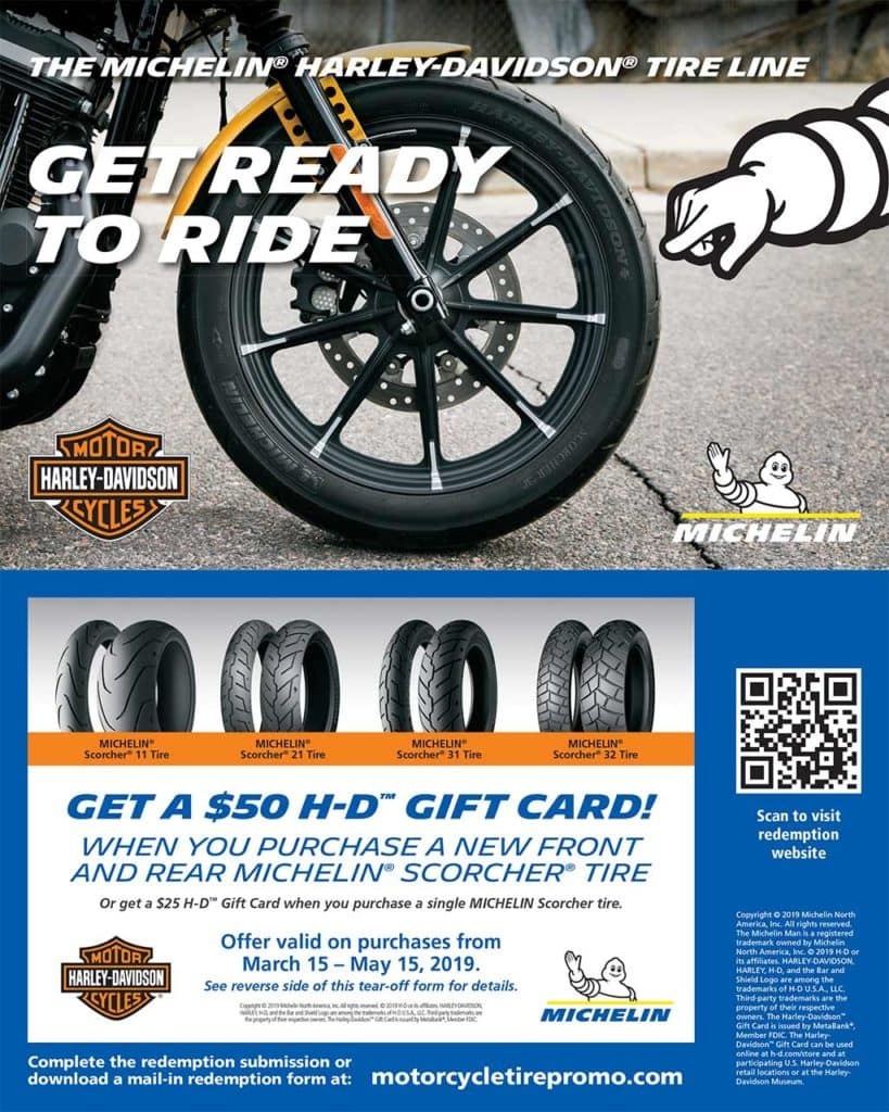 20190315-TMC-Michelin-Tire-Promo