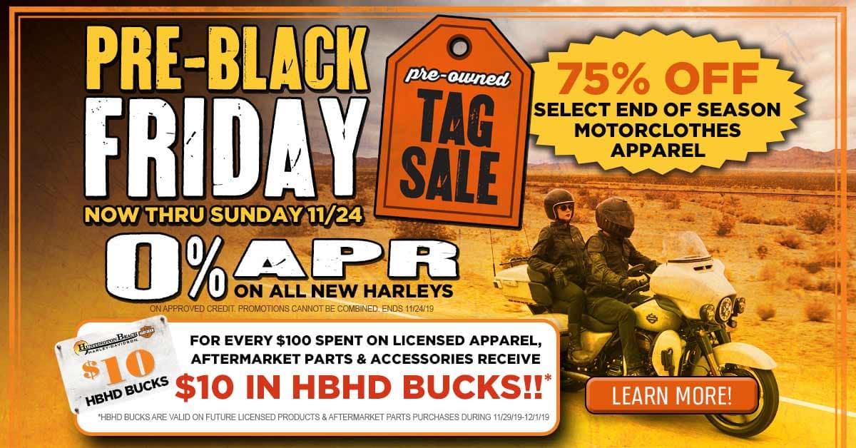 20191118-HBHD-1200x628-Pre-Black-Friday-0-APR