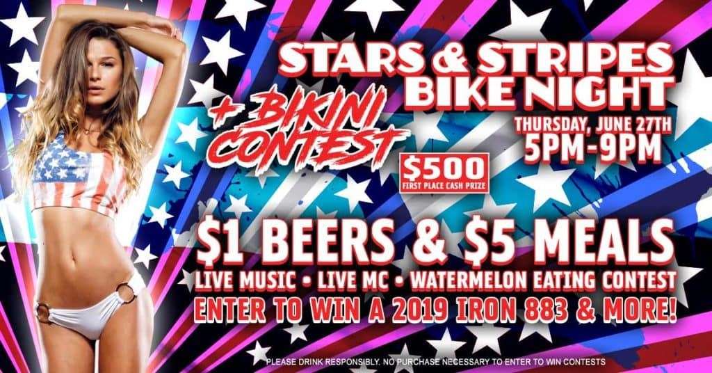 20190627-HBHD-1200x628-Stars-&-Stripes-Bike-Night-&-Bikini-Contest-No-Button