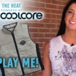 Motorcycle Riding Gear to Keep You Cool in Hot Weather