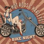 20190822-1200x628-Hot-Rods-&-Harleys-Bike-Night-Clean