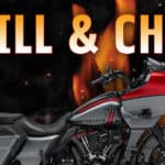 20190831-1200x628-Grill-&-Chill-Clean