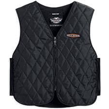 Harley Hydration Vest 98201-13VM