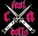 Fast Dolls