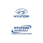 Hyundai of Ashville