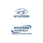 Hyundai of Ashville