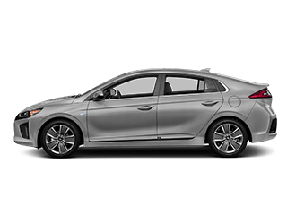 Hyundai_Ioniq-Hybrid