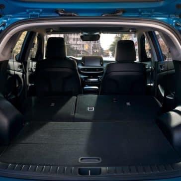 2019-Hyundai-Tucson-fold-down-rear-seats