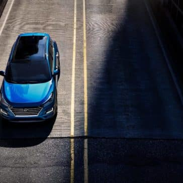2019-Hyundai-Tucson-panoramic-sunroof