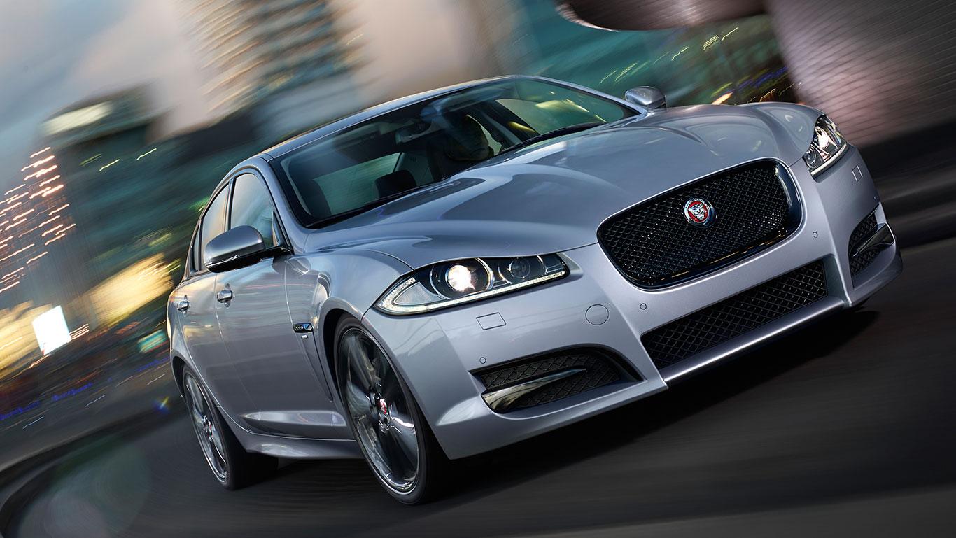 autoevolution jaguarxfsportbrake jaguar cars specs sportbrake xf