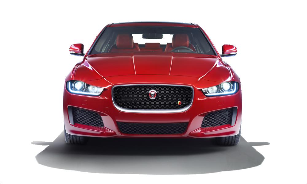 2015-Jaguar-XE