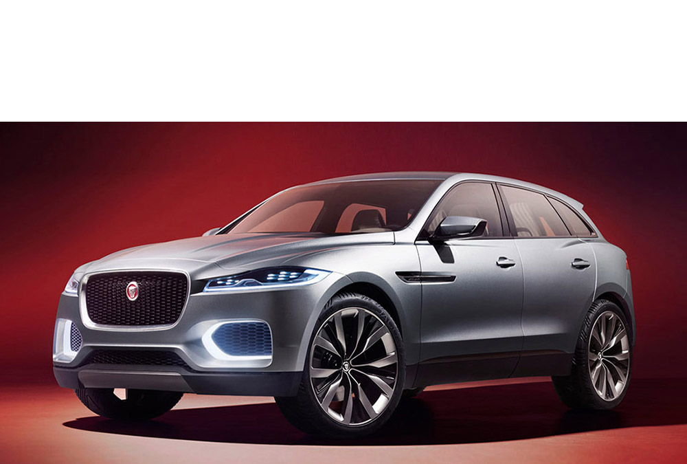 2016 jaguar f pace freeport brooklyn jaguar freeport. Black Bedroom Furniture Sets. Home Design Ideas