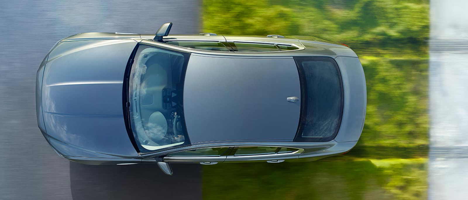 jaguar xe5