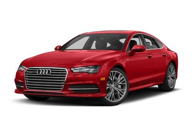 2017-audi-a7-red