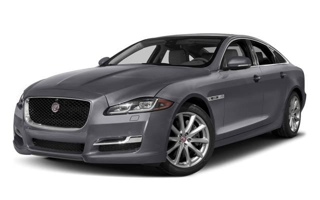 2017-jaguar-xj-gray
