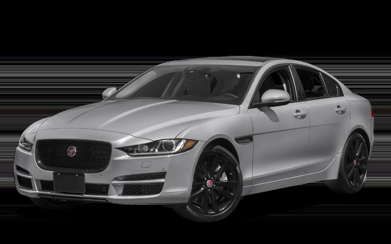 2018-jaguar-xe-gray
