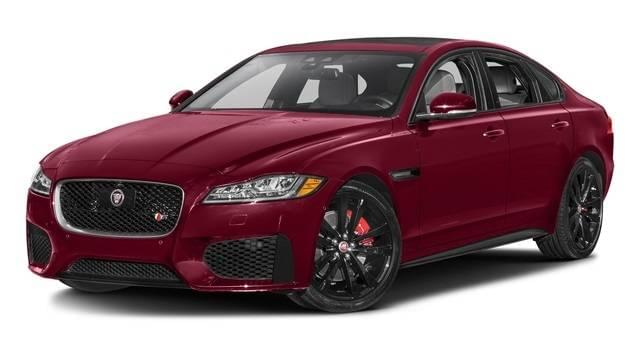 2017-jaguar-xf-red