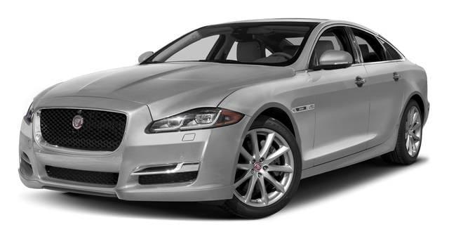 2017-jaguar-xj-sport-awd-silver
