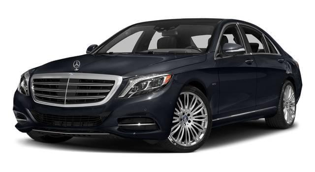 2017-mercedes-benz-s-class-s600-sedan-dark-blue