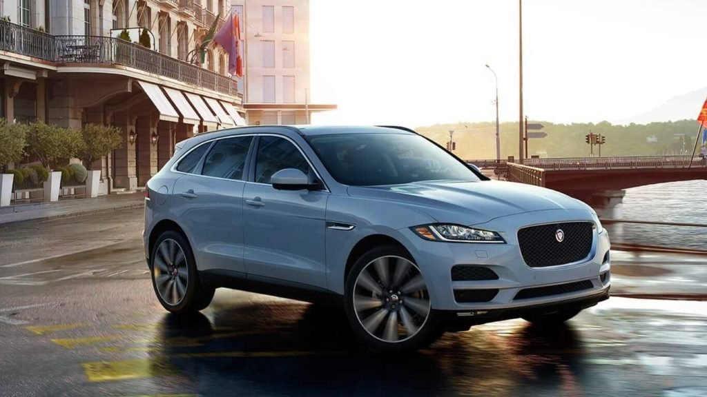 xe imageonly ca mo specials used tax premium dealership cars for jaguar lease sacramento