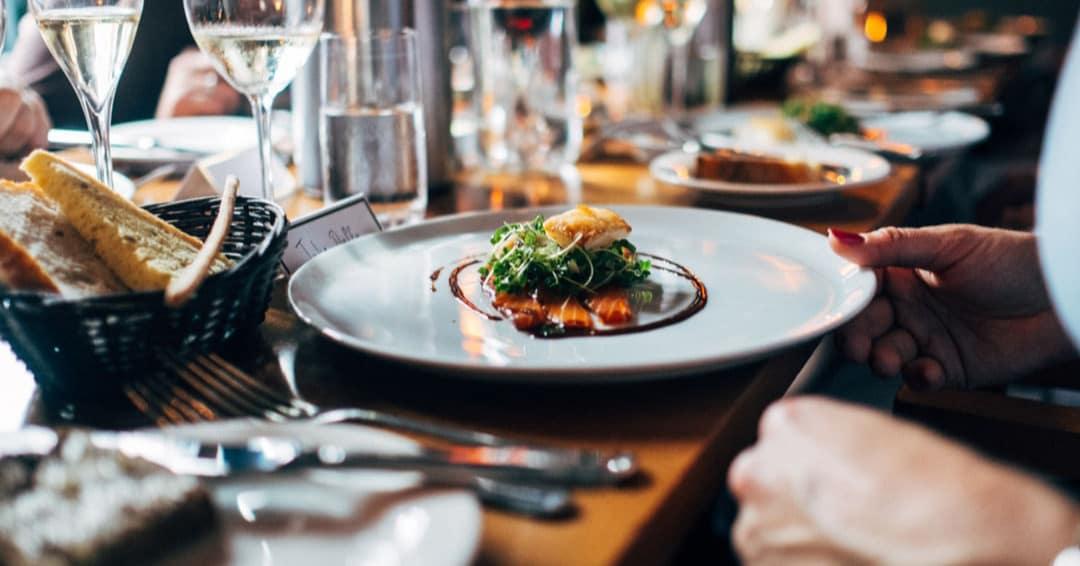 Best Restaurants in Freeport, NY