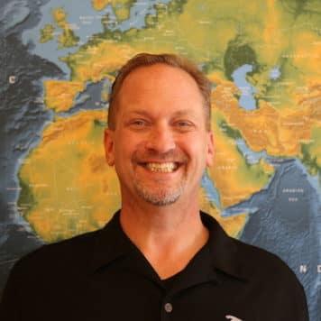 Eric Hjertquist