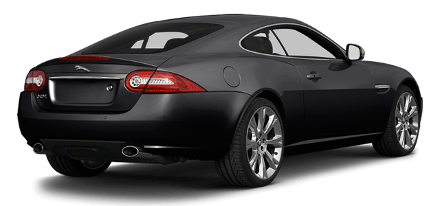 Jaguar Virginia Beach New Used Cars Virginia Beach Va