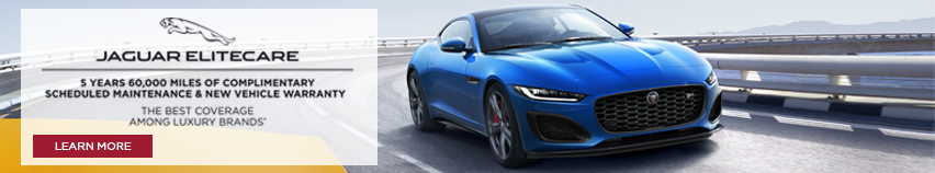 Jaguar EliteCare DI 852×158