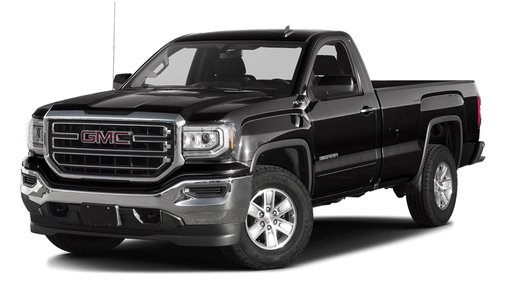 eassist with media gmc pages introduces sierra detail us en content news feb