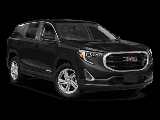 Car Lease Deals Nj >> Buick Lease Deals Nj – Lamoureph Blog