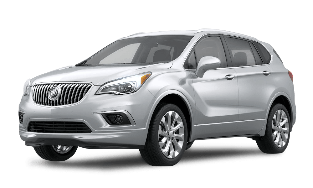 counting down to the 2017 buick envision near toms river freehold and jackson. Black Bedroom Furniture Sets. Home Design Ideas
