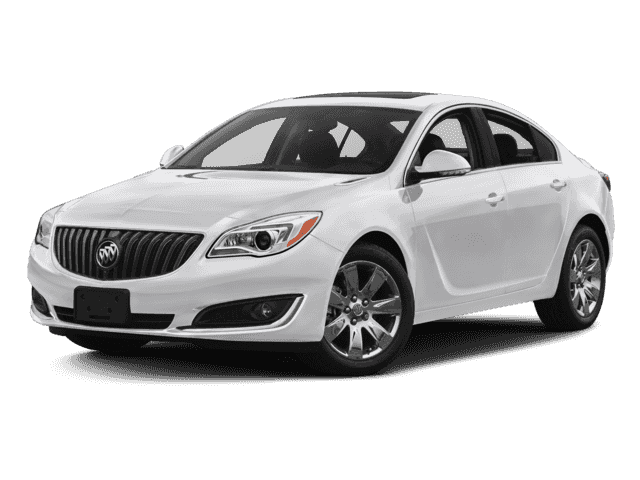 2017 buick regal affordable luxury sedan jim curley buick gmc. Black Bedroom Furniture Sets. Home Design Ideas